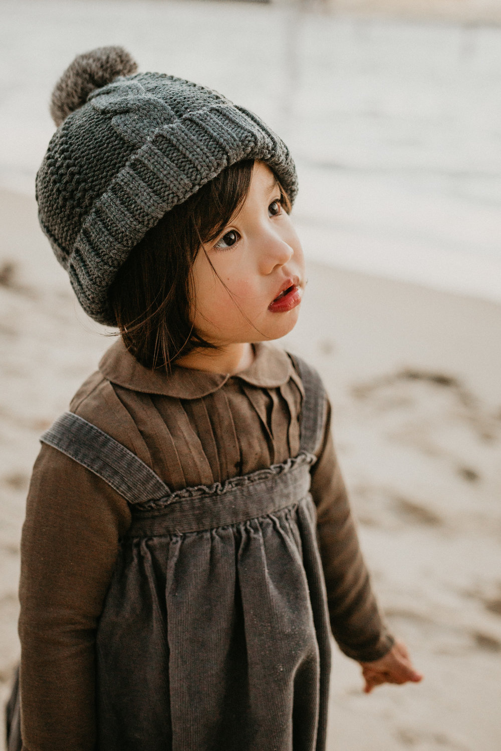 Beach Natural Children Photography Session-2.jpg