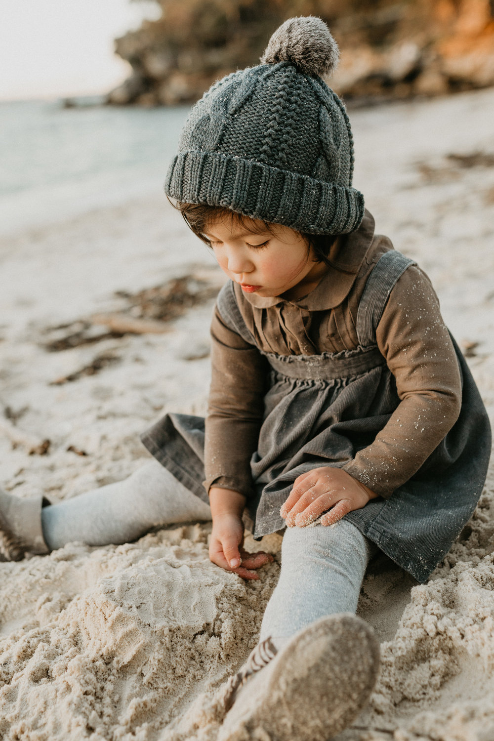 Beach Natural Children Photography Session-3.jpg