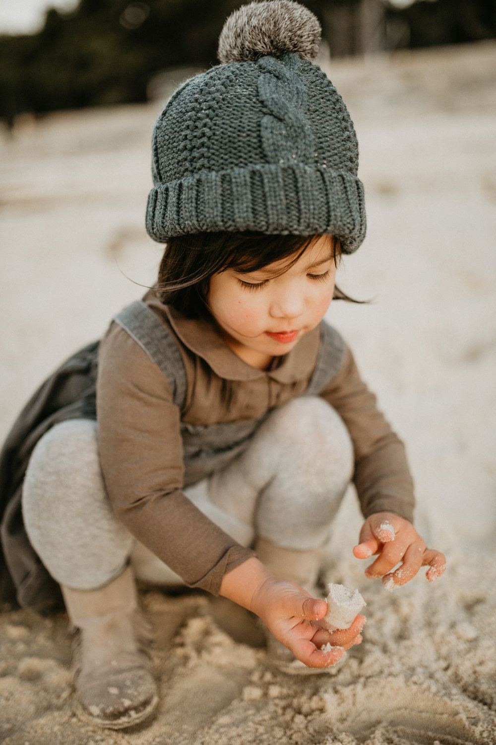 Beach Natural Children Photography Session-1.jpg