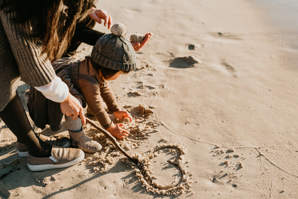 Beach Natural Family Photography Session-9.jpg