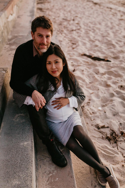 Sydney Natural Maternity Photographer-7.jpg