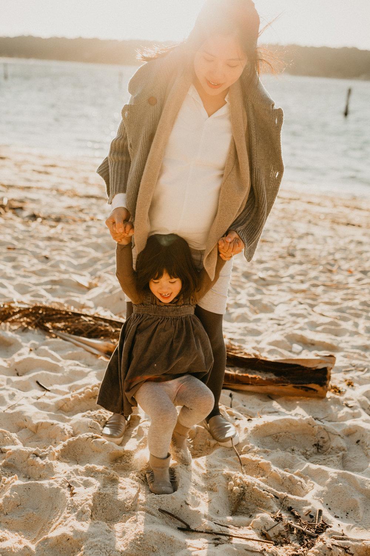 Sydney Family Lifetyle Photographer-5.jpg