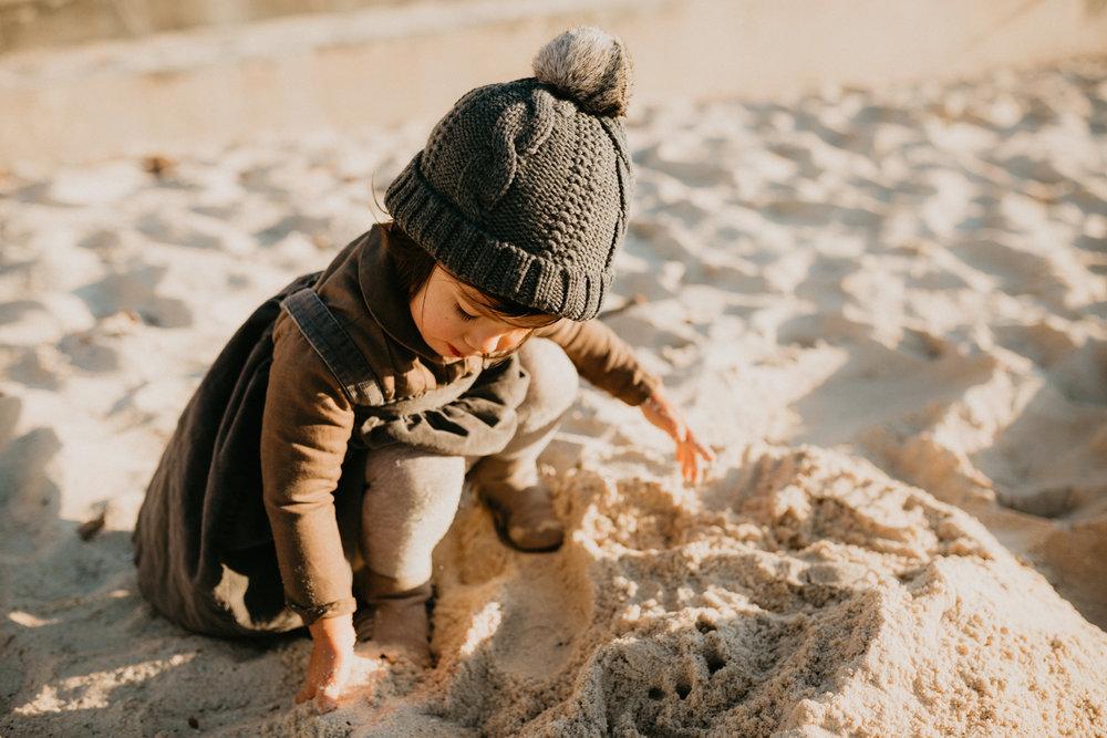 Sydney Children Lifetyle Photographer-3.jpg