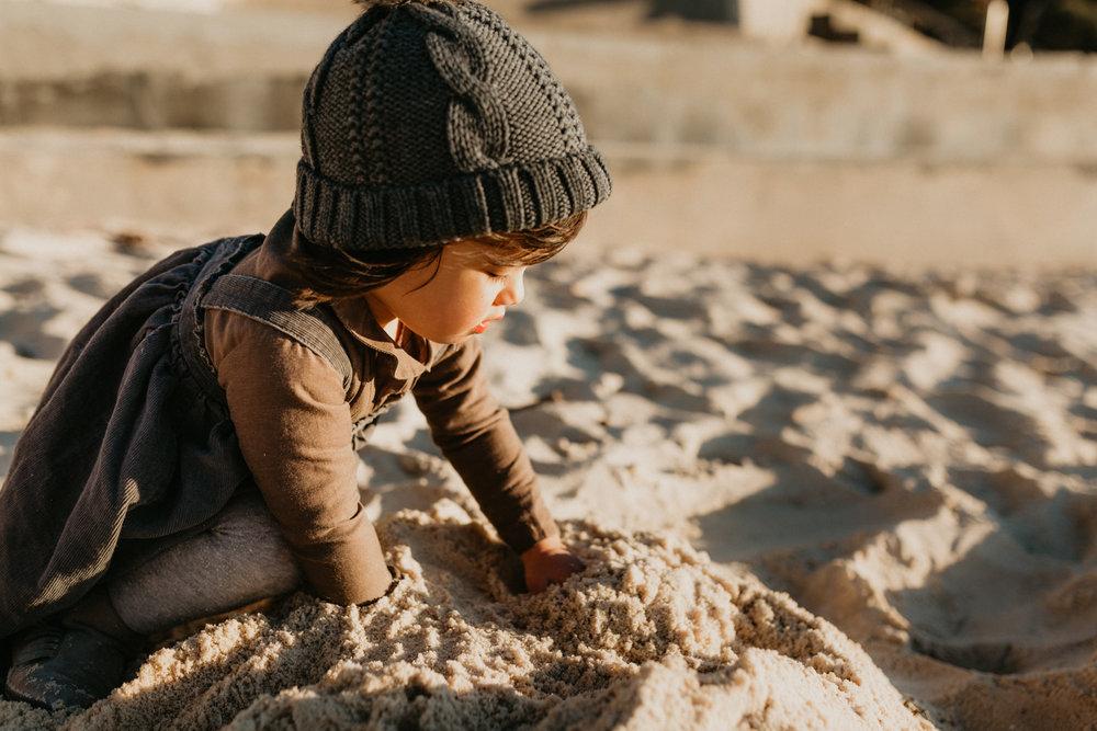 Sydney Children Lifetyle Photographer-1.jpg