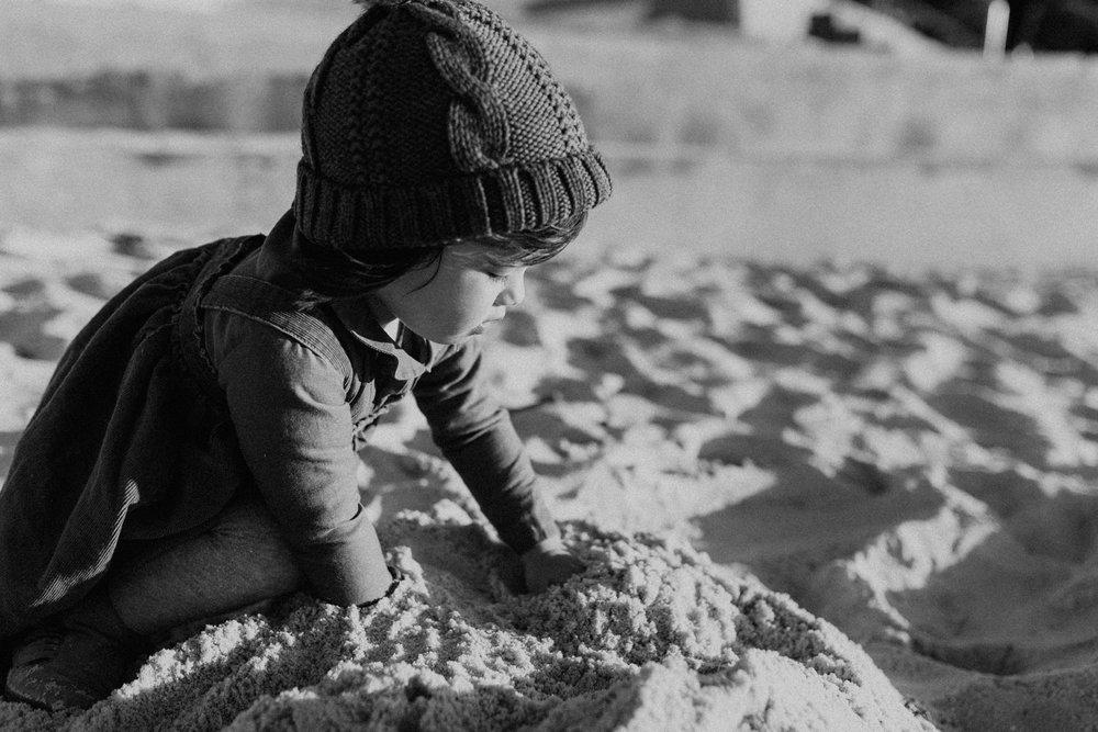 Sydney Children Lifetyle Photographer-2.jpg
