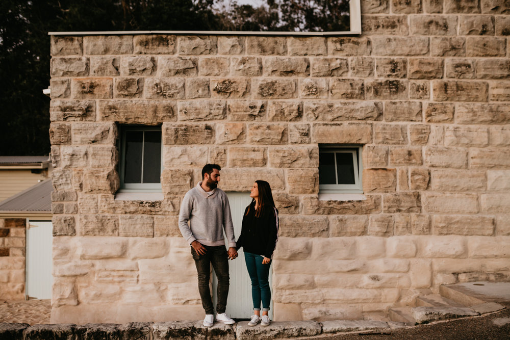 Sydney Couple Engagement session-2.jpg