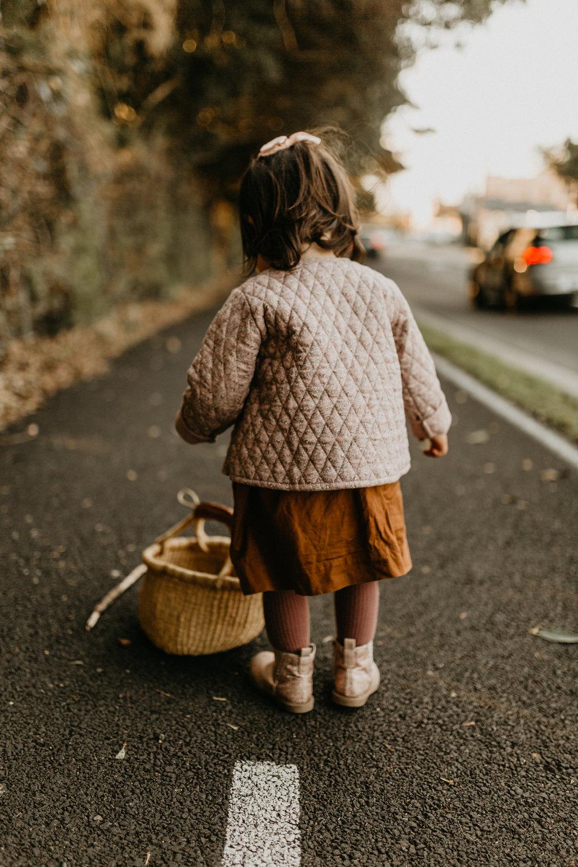 Sydney Children and Lifestyle Photographer-3.jpg