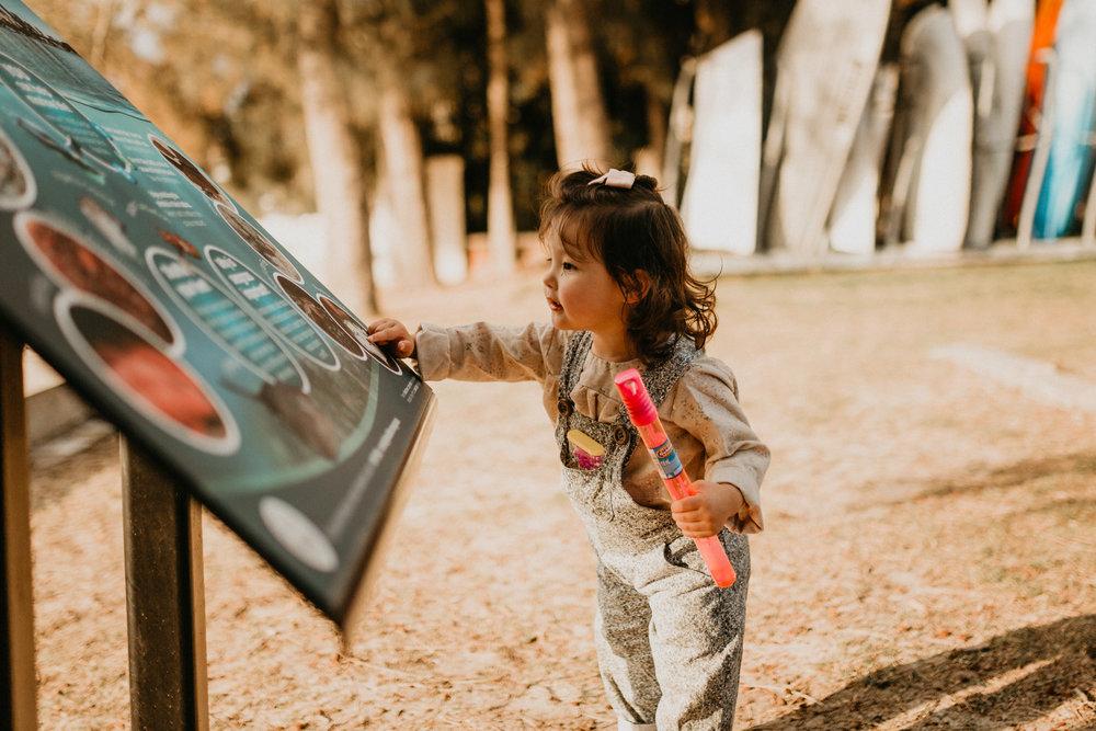 Sydney Children Lifestyle Photographer-3.jpg
