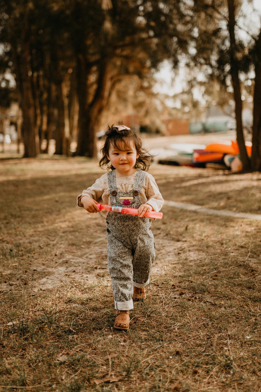 Sydney Children Lifestyle Photographer-2.jpg