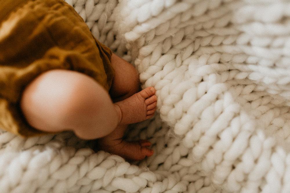 Sydney baby fashion lifestyle photgrapher-1-2.jpg
