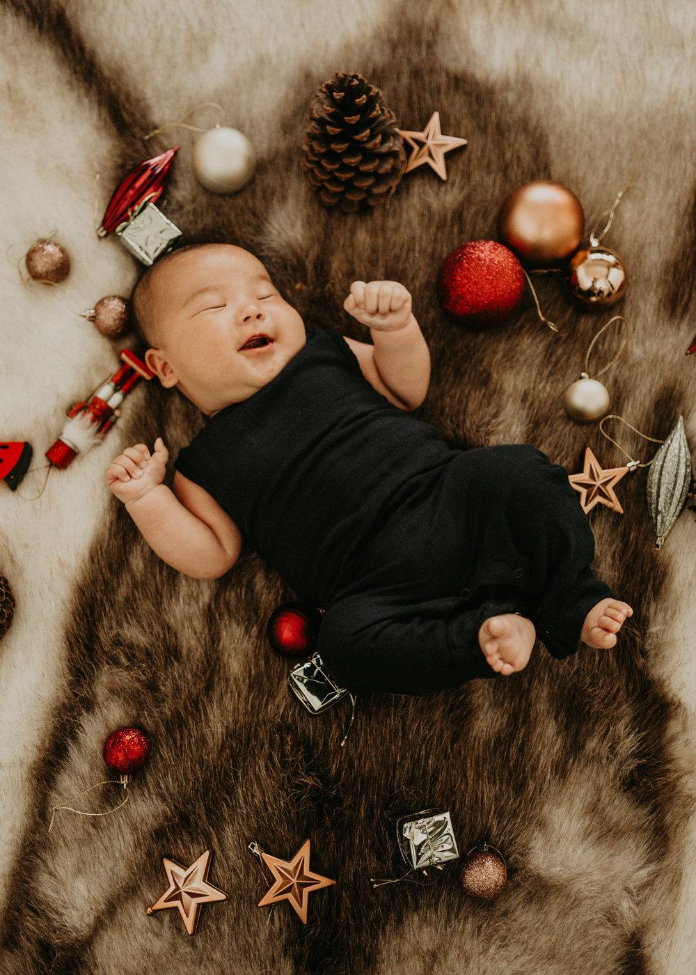 Sydney baby Christmas lifestyle photgrapher-1.jpg