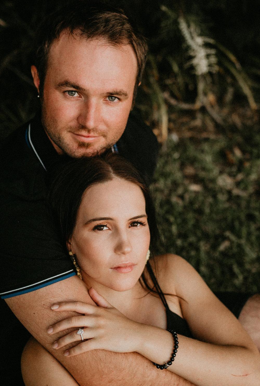 Australia Natural Wedding Engagement Photography-8.jpg