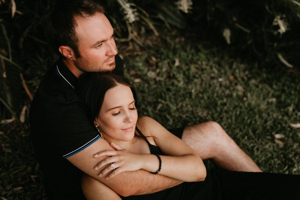 Australia Natural Wedding Engagement Photography-9.jpg