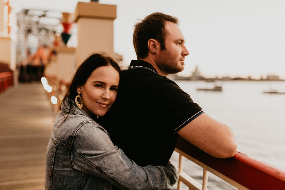 Fun Candid Artistic Engagement Photography -6.jpg