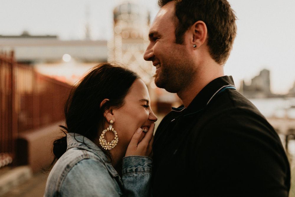Fun Candid Artistic Engagement Photography -5.jpg