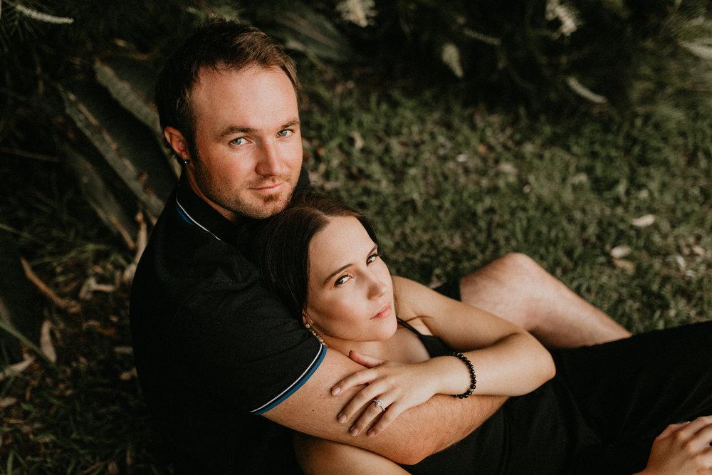 Australia Natural Wedding Engagement Photography-7.jpg