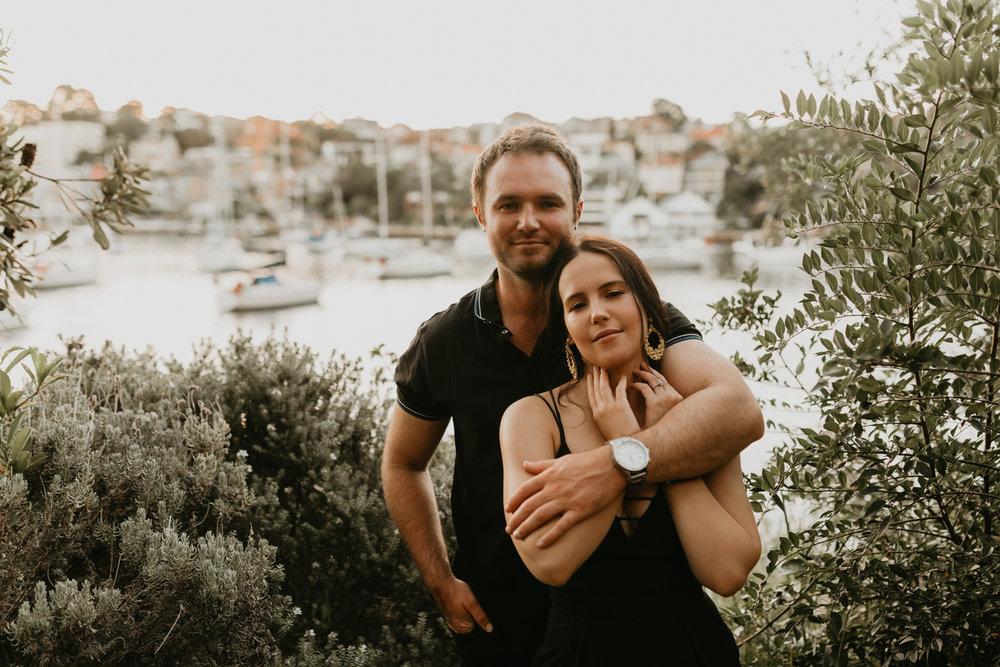 Australia Natural Wedding Engagement Photography-4.jpg