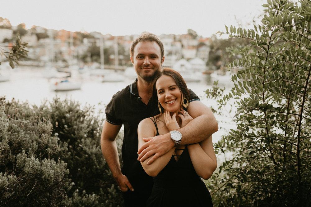 Australia Natural Wedding Engagement Photography-5.jpg