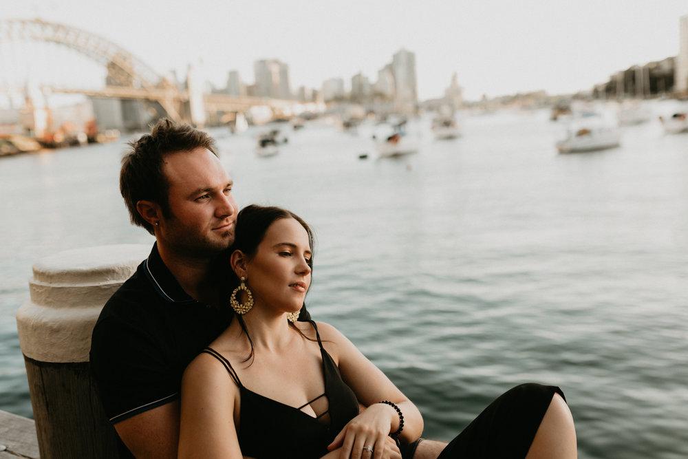 Sydney Intimate Luna Park Engagement-11.jpg