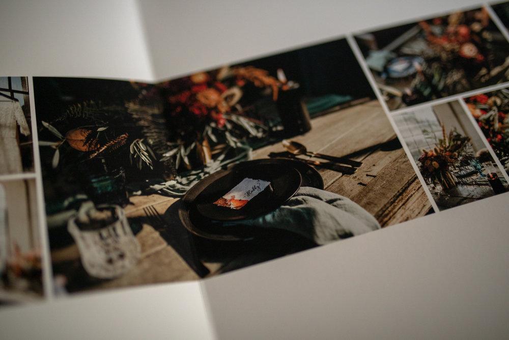 Album Sample-2.jpg