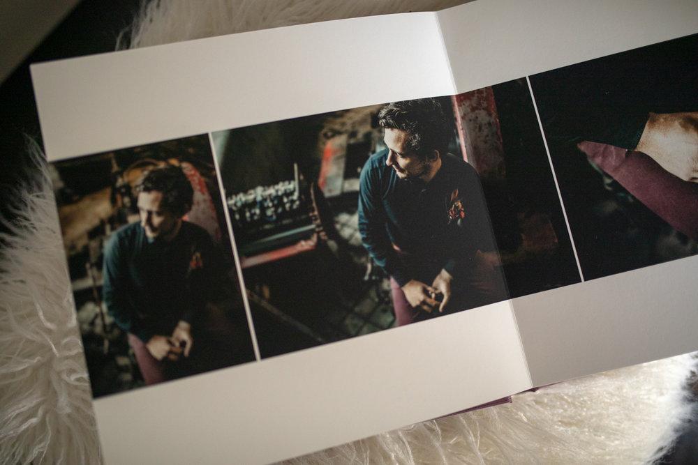 Album Sample-3.jpg