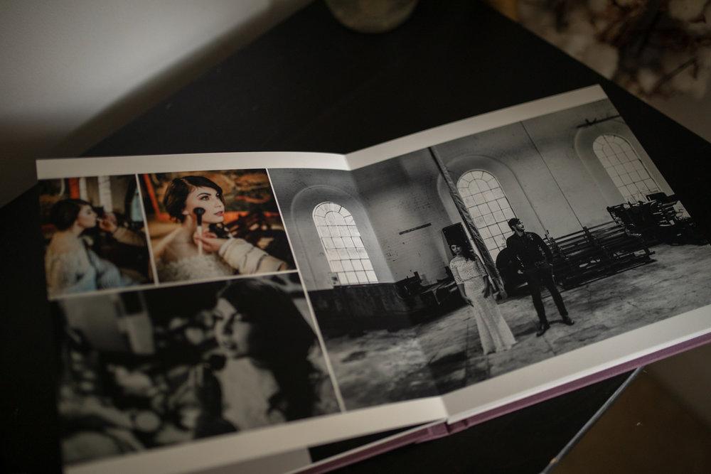 Album Sample-6.jpg