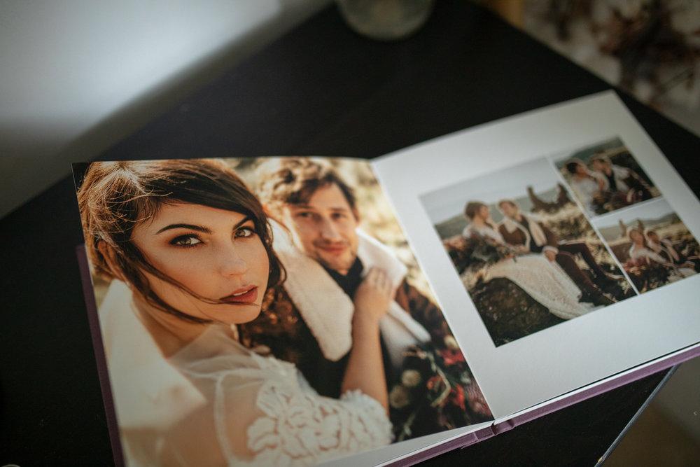 Album Sample-7.jpg