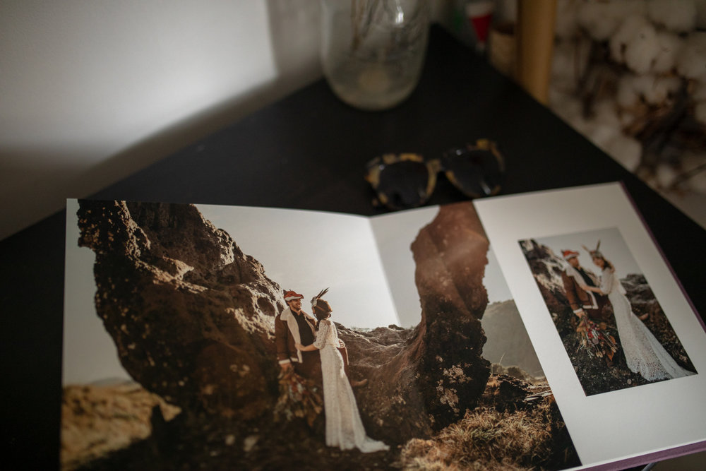 Album Sample-10.jpg