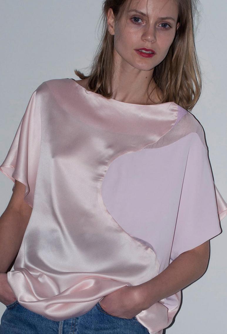 t shirt dress.jpg
