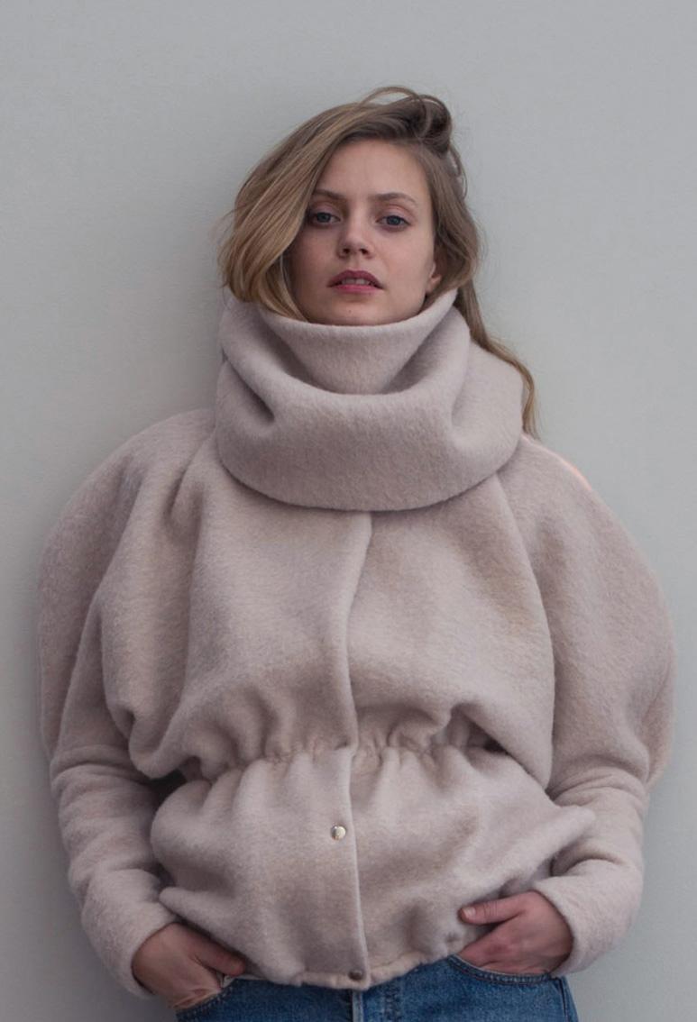soft-wool.jpg