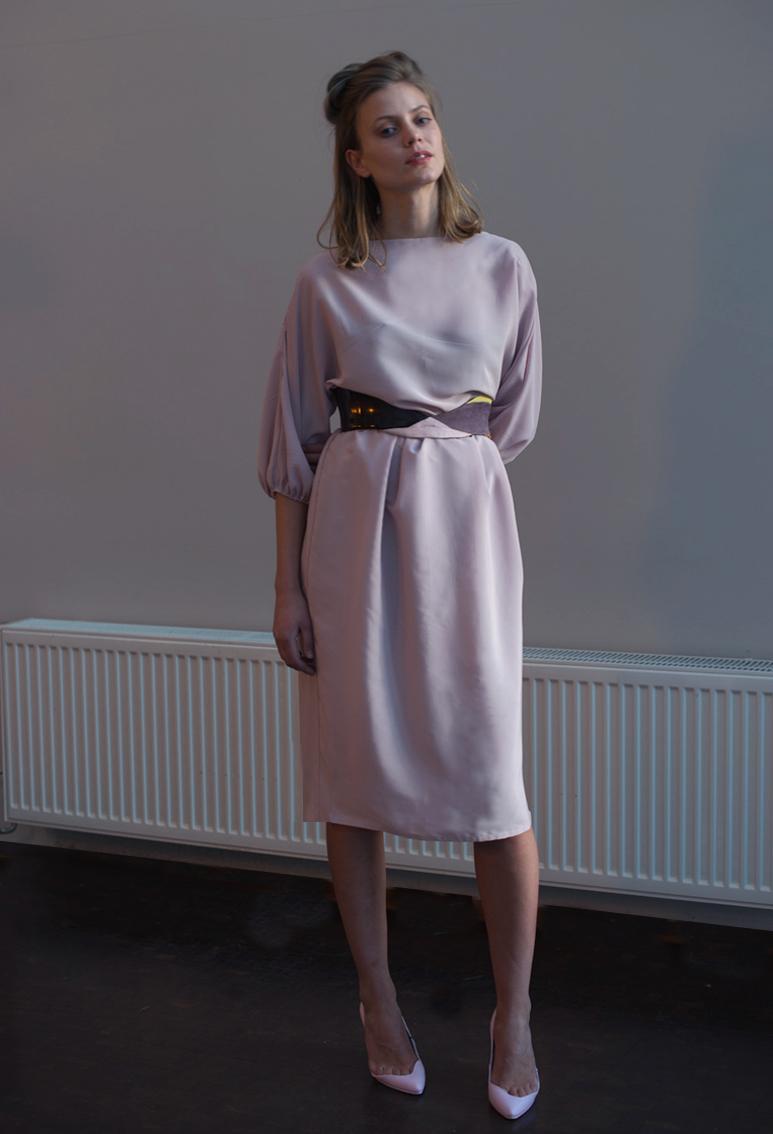 belt dress.jpg