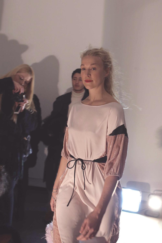 silhouette dress.jpg