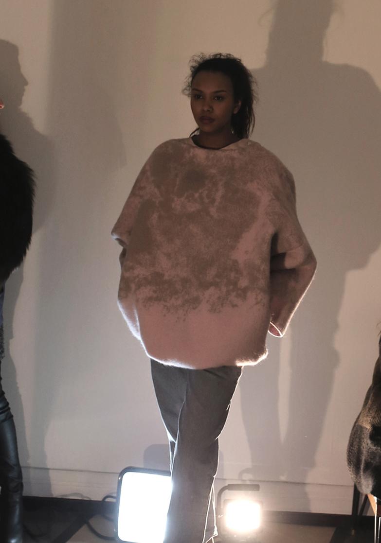rosa sept jakke.jpg