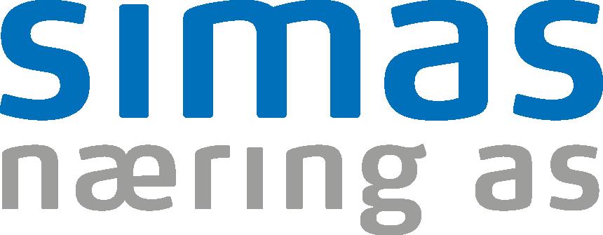 simasnaring_logo.png