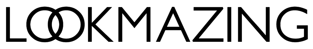 LookMazing-Logo-Blog-Large.png