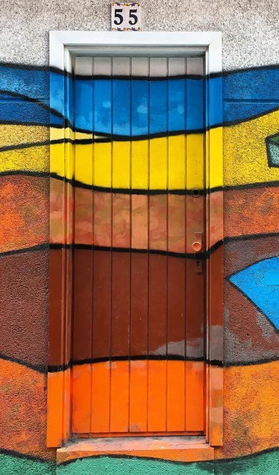 """""""Las Palmas de Gran Canaria, Islas Canarias, España 🇪🇸 """" via Pinterest"""