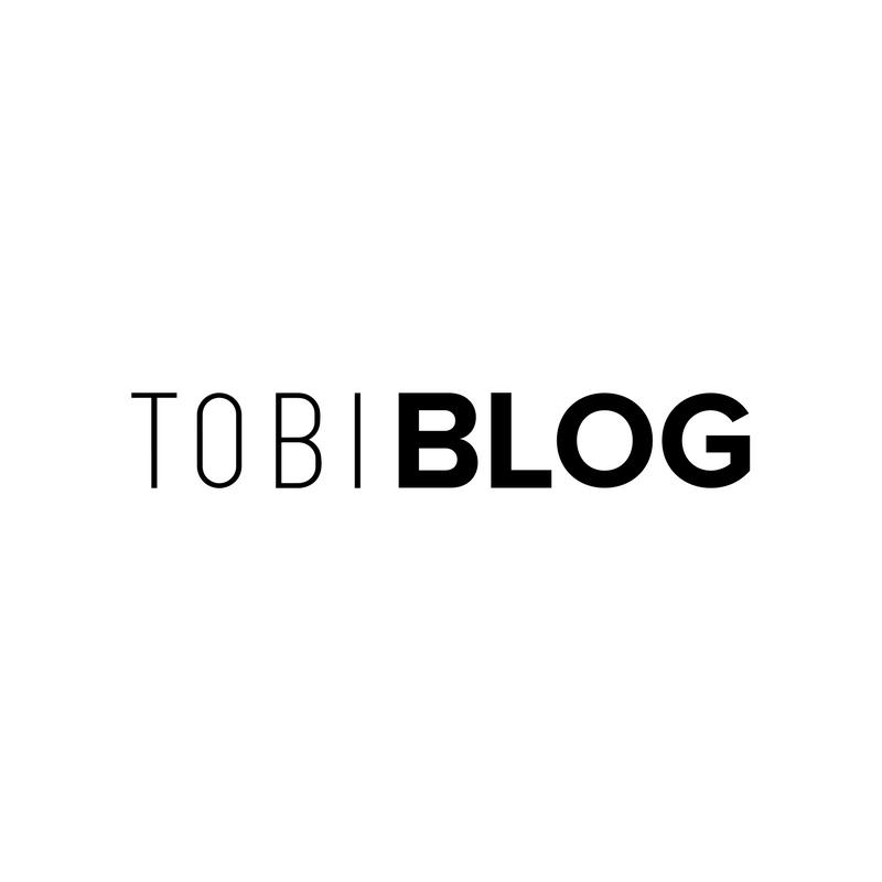 tobiblog_blank.png