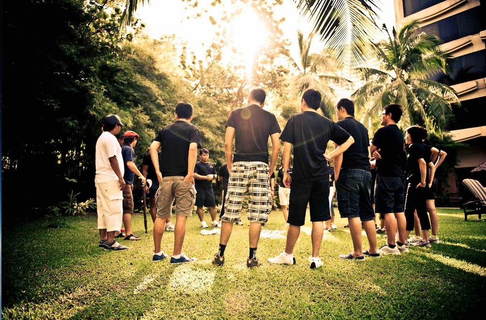 Team building 3.jpg