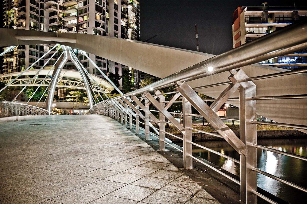 Robertson Bridge (web ready).jpg