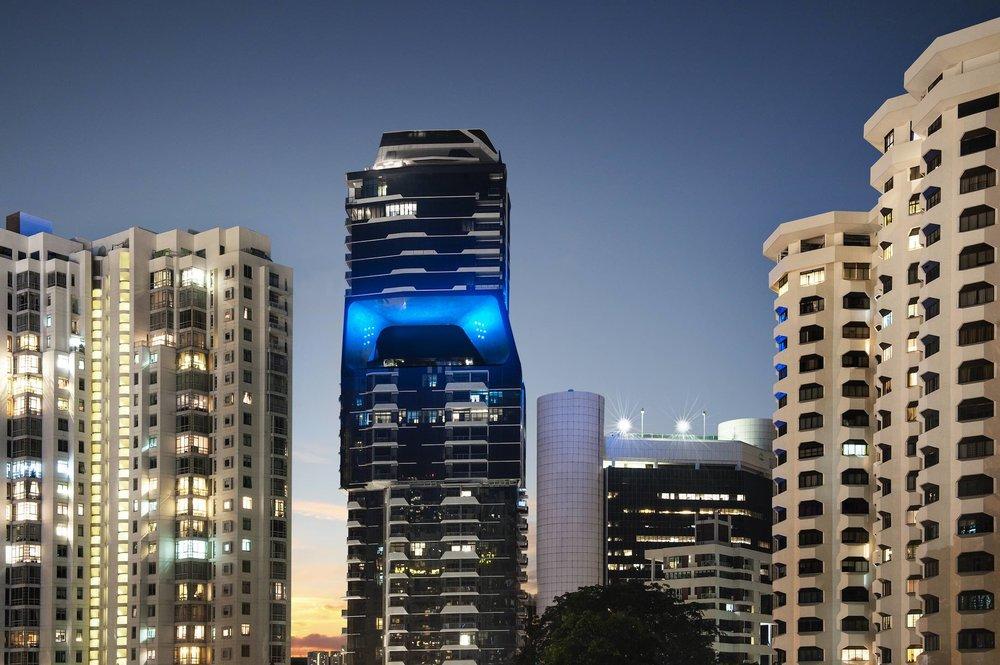 Scotts Tower.jpg