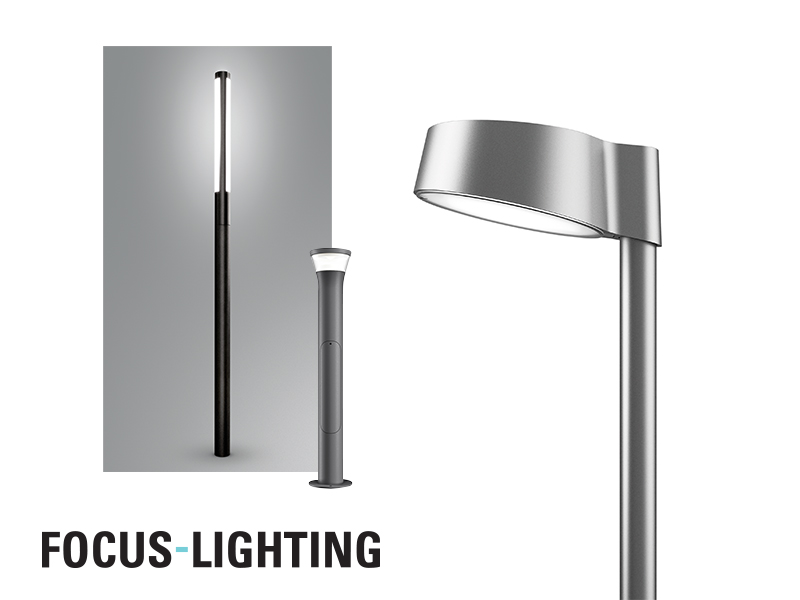 Focus Lighting.jpg
