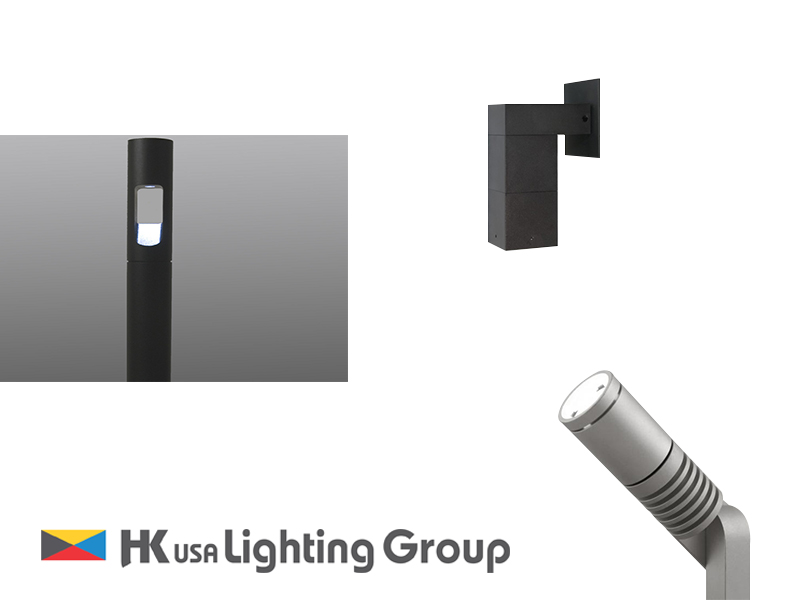 Hk Lighting Group.jpg