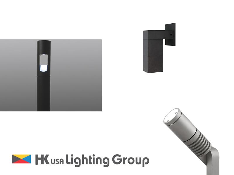 Hk Lighting Group.jpg