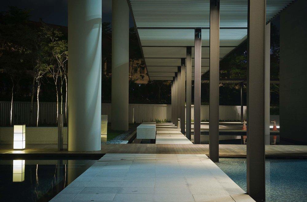 Urban+Suites.jpg