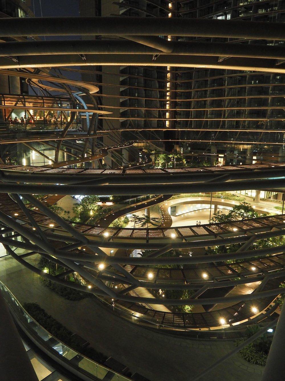 Marina One 3 - web ready.jpg