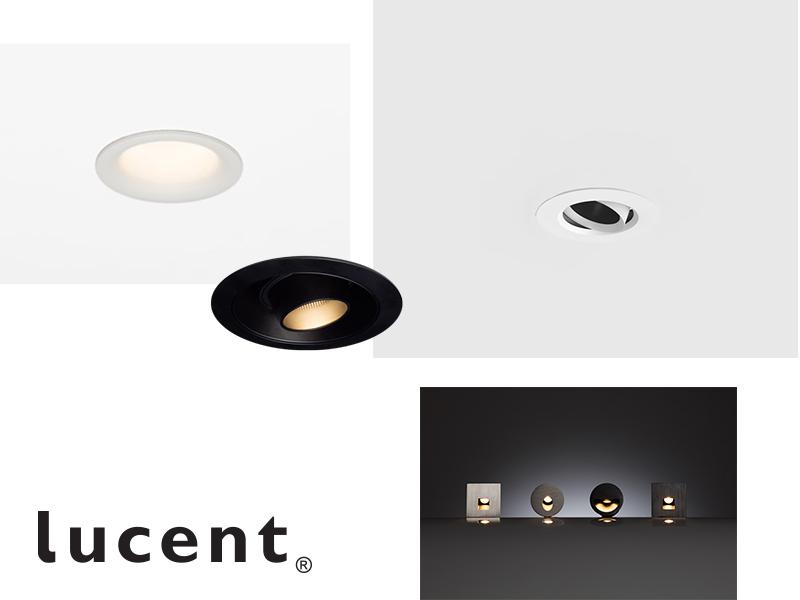Lucent.jpg