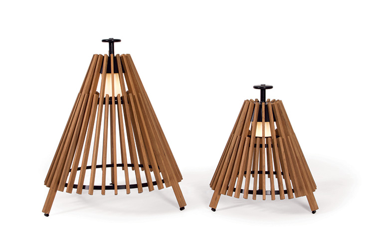 Tipi-lamp-by-Atelje-Lyktan-for-Skargaarden-yellowtrace-01.jpg