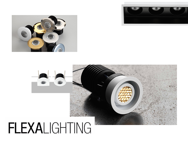 Flexa Lighting.jpg