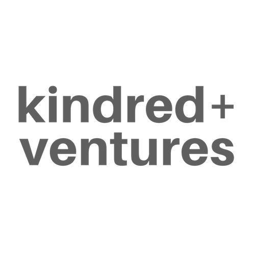 Kindred Ventures