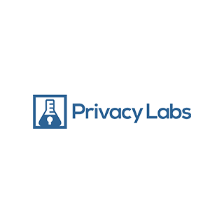 Privacy Labs